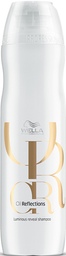 Shampoo WP Oil Reflection 250 mL