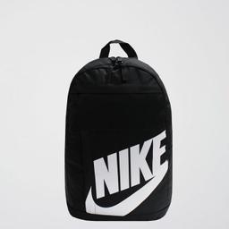 Mochila Bkpk Ba5876-082 Nike Preta