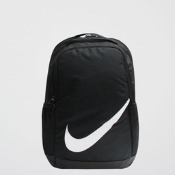 Mochila Bkpk Ba6029-010 Nike Preta