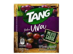 Refresco Em Pó Tang Uva 25 g