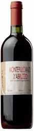 Montepulciano D'Abruzzo Doc 2018 - Tinto (32238)