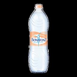 Água Mineral Bonafont Sem Gás 1,5 L