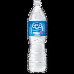 Água Mineral Nestlé Sem Gás 15 L