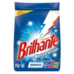 Brilhante 1 Kg