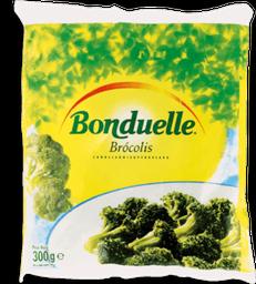 Brocolis Bonduelle 300 g