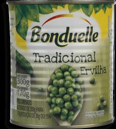 Ervilha Bonduelli
