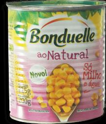 Milho Lata Bonduelle 225 g