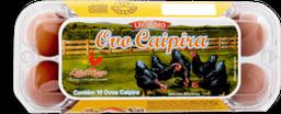 Ovos Larougue 12 Und