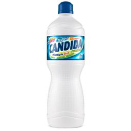 Super Candida 1 L