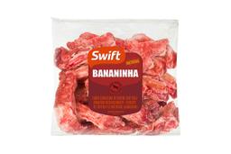 Bananinha Swift 900 g