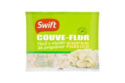 Couve Flor Swift 300 g