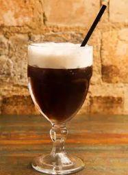 Mate Cafeína Tradicional