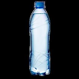 Aguá Mineral  500 ml