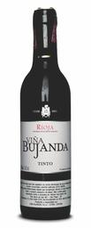 Vinã Bujanda 375ml
