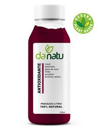 Suco daNatu Antioxidante