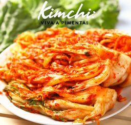 Kimtchi