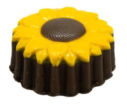 Bombom De Flor Recheada Ovomaltine 50 g