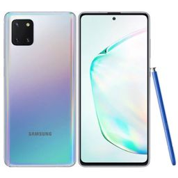 Galaxy Note10 Lite 128Gb Aura Glow