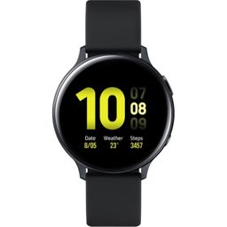 Galaxy Watch Active 2 - Preto