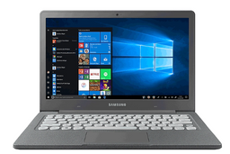 Samsung Flash F30 Intel® Celeron N4000 Windows 10 Home, 4Gb