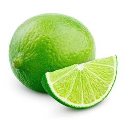 Go Green Limão Tahiti Orgânico Bandeja