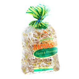 Moyashi Agro Nippo Broto de Feijão