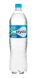 Água Mineral - 1, 5L