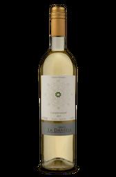 Finca La Daniela Chardonnay 2019