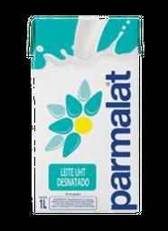 Parmalat Leite Líquido Desnatado