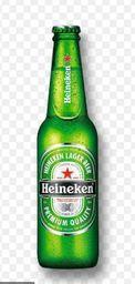 Heineken Long Neck 350 ml