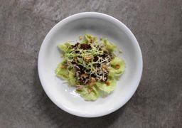 Salada Bel Air
