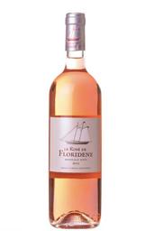 Le Rosé de Floridene 750ml