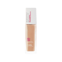 Base líquida  SUPERSTAY FULL COVERAGE 24h  SUN BEIGE