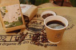 Café Coado