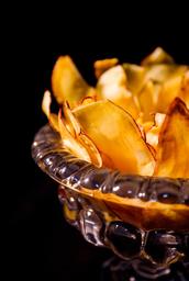 Chips de Batata Doce - 100g