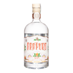 Arapuru Gin