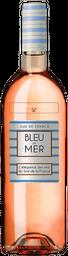 Vinho Bleu de Mer França