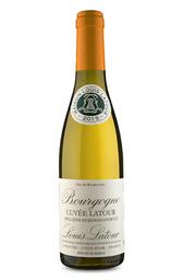 Bourgogne Cuvée Louis Latour