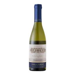 Errazuriz Estate Series Chardonnay