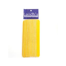 Lixa Landh's Americana Ouro (5156) 24 Und
