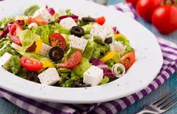 Salada Basha