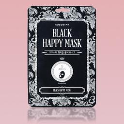 Máscara De Carvão Branco Ou Máscara De Limpeza De Poros