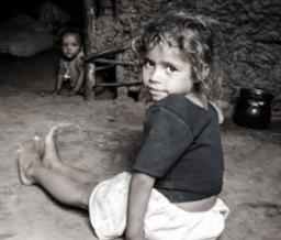 Doação de Alimentos (R$100,00)