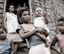 Doação de Alimentos (R$500,00)