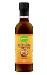 Néctar Coco Qualicoco 250 mL