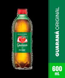 Guaraná Antarctica Refrigerante Pet