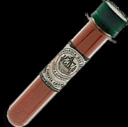 Tempero Cia Das Ervas Pimenta Cayena 24 g