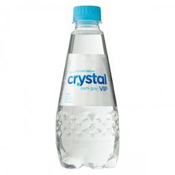 Água sem Gás Crystal Vip 350ml
