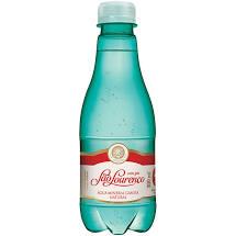 Água Mineral com Gás 300ml