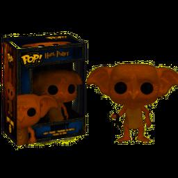 Harry Potter - Dobby Funko Pop 17